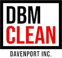 DBM Clean
