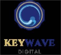 KEYWAVE DIGITAL CARLISLE