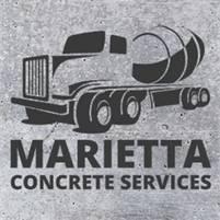 Marietta Concrete Services