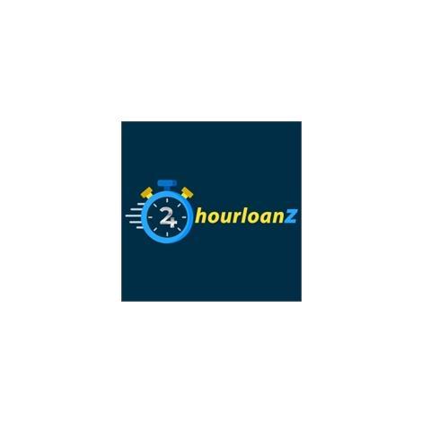24HourLoanz Chris Jay