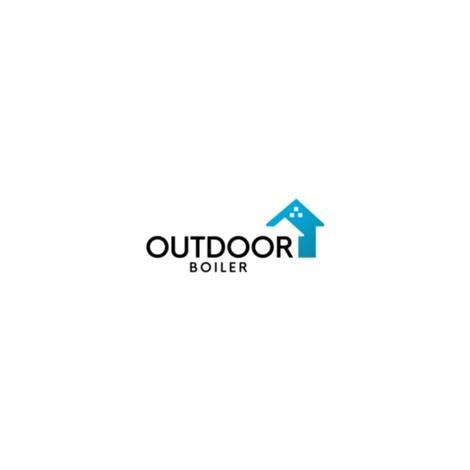 Outdoor Boiler Outdoor Boiler