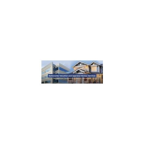 Appraisal Reviews, Allstate Appraisal