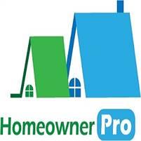 Homeowner Pro David Parker